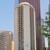 Embassy Suites by Hilton Philadelphia Center City