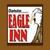 Eagle Inn Charleston