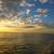 Shoreline Island Resort