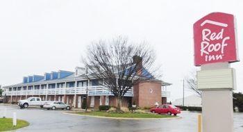 Red Roof Inn, Uhrichsville OH