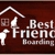 Best Friends Boarding Kennel