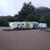 Descend Vehicle & RV Storage