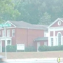 Murray Brothers Funeral Home Cascade Chapel - Atlanta, GA