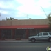 Ponces Mexican Restaurant