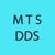 Sulens Michael T. DDS