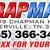 Scrap Maxx Recycling