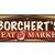 Borchert's Meat Market