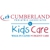Kids Care Walk-In / Urgent Care Clinic