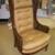Mangold & Mangold Upholstery Inc