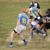 St. Louis Royals Rugby RFC