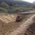Wetland Construction Inc.