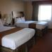 BEST WESTERN Mountainbrook Inn