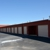 AAA Alliance Self Storage - San Antonio