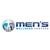 Men's Wellness Centers