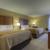 Comfort Inn Biltmore West