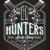 Hunter's Body Shop