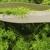 Bodine Landscape Services