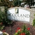 Woodland Terrace-A Senior Living Residence
