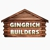 Gingrich Builders