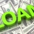 Always Here Payday Loans