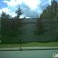 Pacer Propane - Redmond, WA