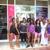 Sobe Pole Dance Studio
