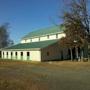 Pomolas Equestrian Center