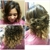 Terrah's Hair Weaving, Braids & Extensions inside Studio Soigne Salon Suites- Mansfield