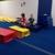 Cia University Preschool