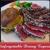 Chop's Steaks & Seafood