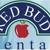 Red Bud Dental