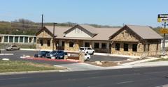 VK Orthodontics - San Antonio, TX