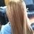 Lani D's Hairstyling & Salon - CLOSED
