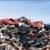 Stateline Recycling