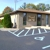 Clyde Park Veterinary Clinic