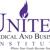 United Medical & Business Institute