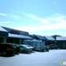 Hangar Tavern