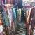 International Silk & Woolen Inc