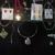 Starah's Jewels & Gifts