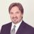 Stephen Childress: Allstate Insurance Company