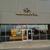 Fusion Tanning Studios (Palm Beach Tan)