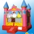 Playday Inflatables