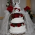 Ann's Country Gazebo Weddings