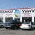 Gearheads Auto & Truck Services