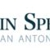 Skin Specialists of San Antonio