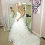 Bridal Chateau Inc