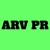 Advanced RV Painting & Repair LLC