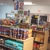 Barnes Store