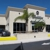 AutoNation Cadillac Port Richey