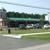 U-Haul Moving & Storage at Chapel Hill Blvd